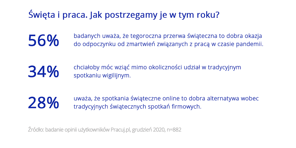 wyimek_6.png