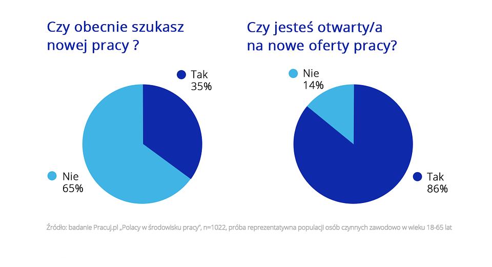 Polacy w środowisku Pracy_wykres_1.png