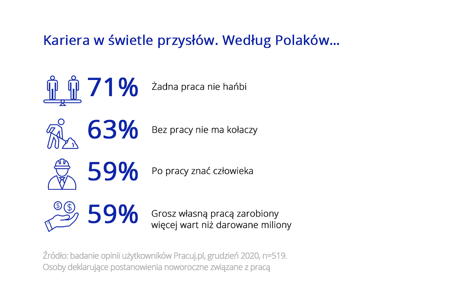 infografika_1.png