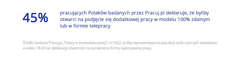Polacy o pracy poza etatem_Pracuj.pl_grafika3.png