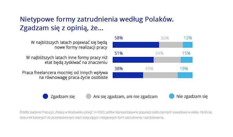 Polacy o pracy poza etatem_Pracuj.pl_grafika5.png