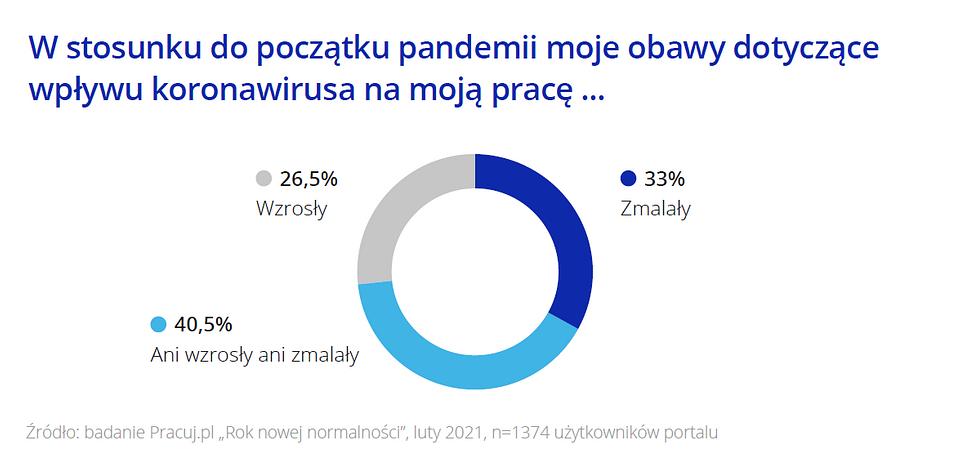 Rok nowej normalności_Pracuj.pl_2.png