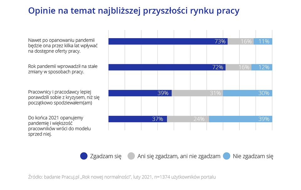 Rok nowej normalności_Pracuj.pl_5.png