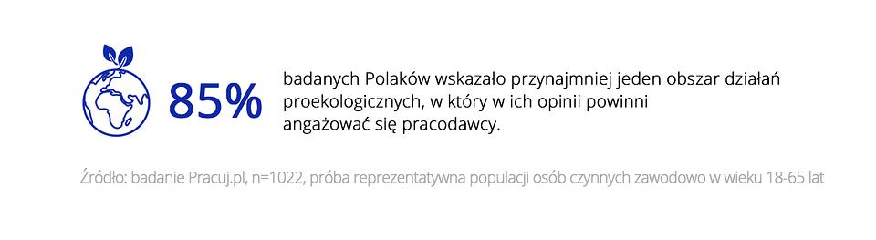 wyimek_4.png