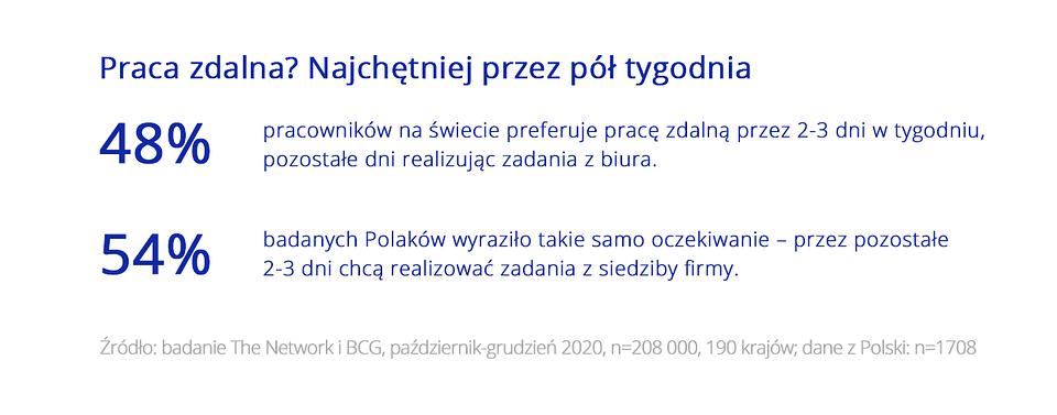 wyimek_3.png