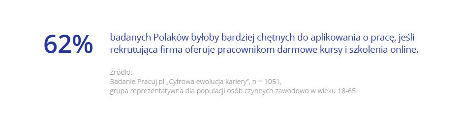 Aplikowanie mobilne_Pracuj.pl_2.png