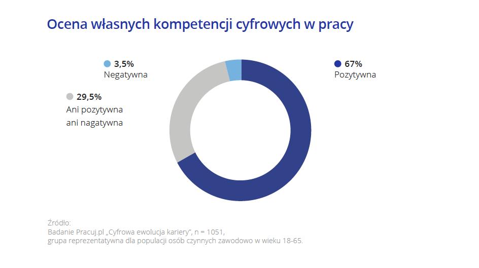 Kompetencje cyfrowe_Pracuj.pl_1.png