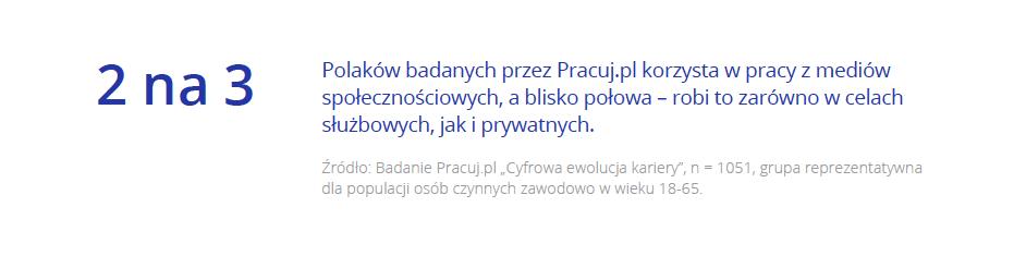 Social media_Pracuj.pl_1.png