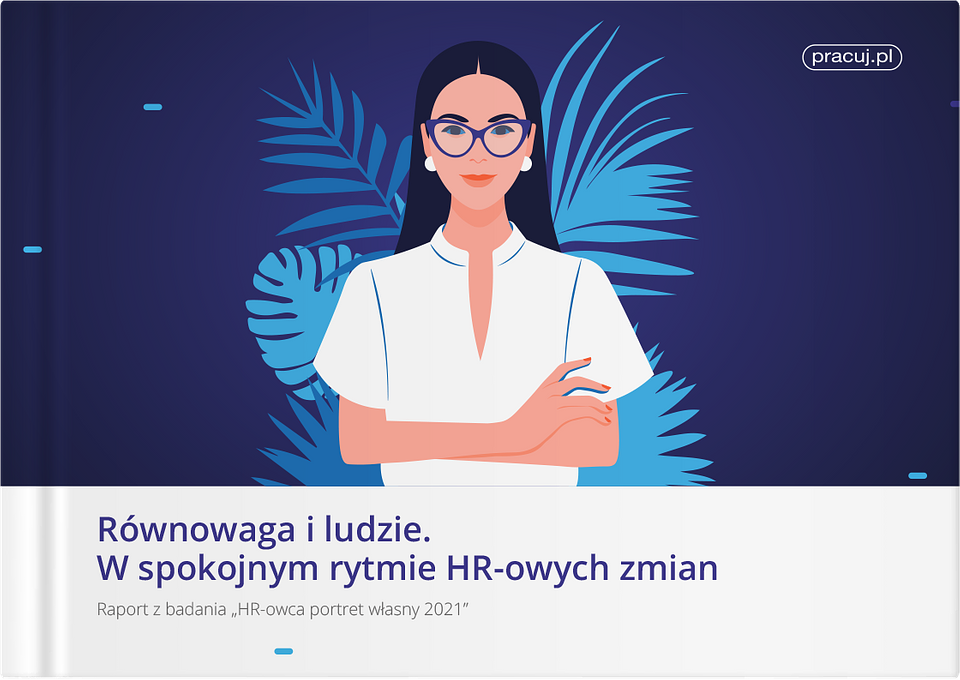 okladka_HRowca portret wlasny_raport_3d.png