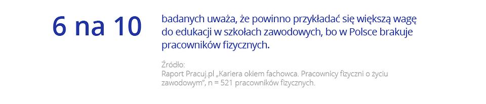 Kariera okiem fachowca_Pracuj.pl_1.png