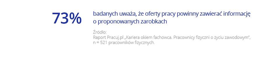 Kariera okiem fachowca_Pracuj.pl_12.png