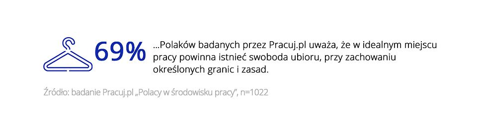 wyimek_1.png