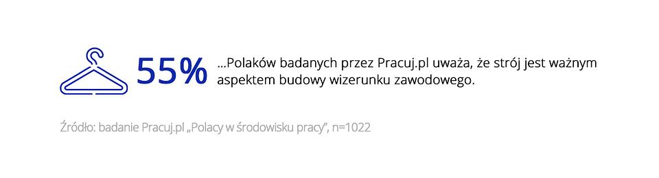 wyimek_5.png