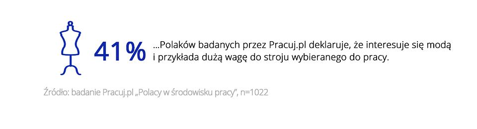 wyimek_7.png