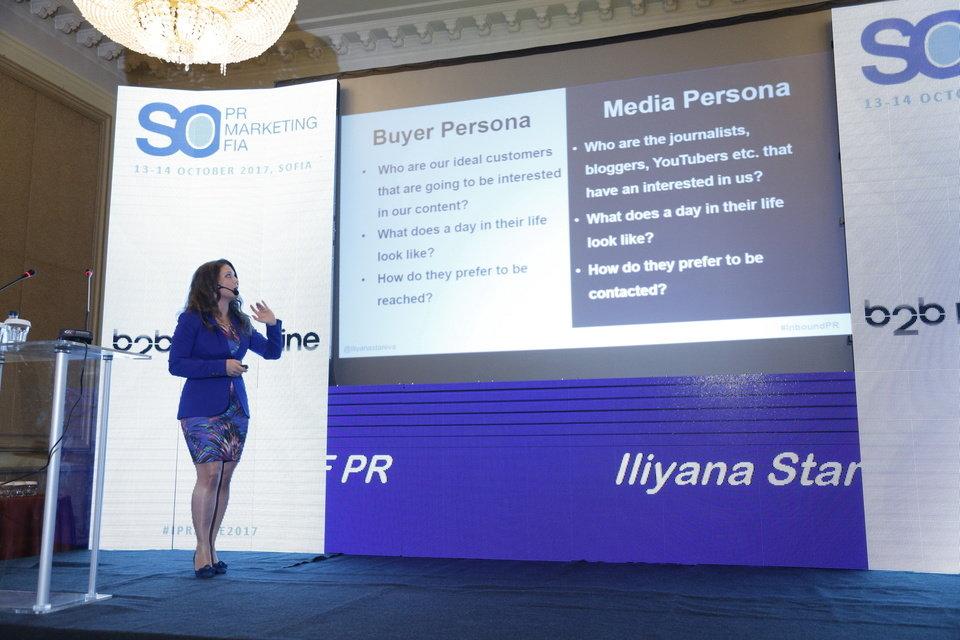 Iliyana Stareva at IPRA-CEE_7.JPG