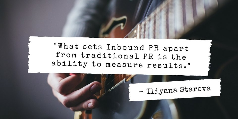 Inbound PR allows you to measure.jpg
