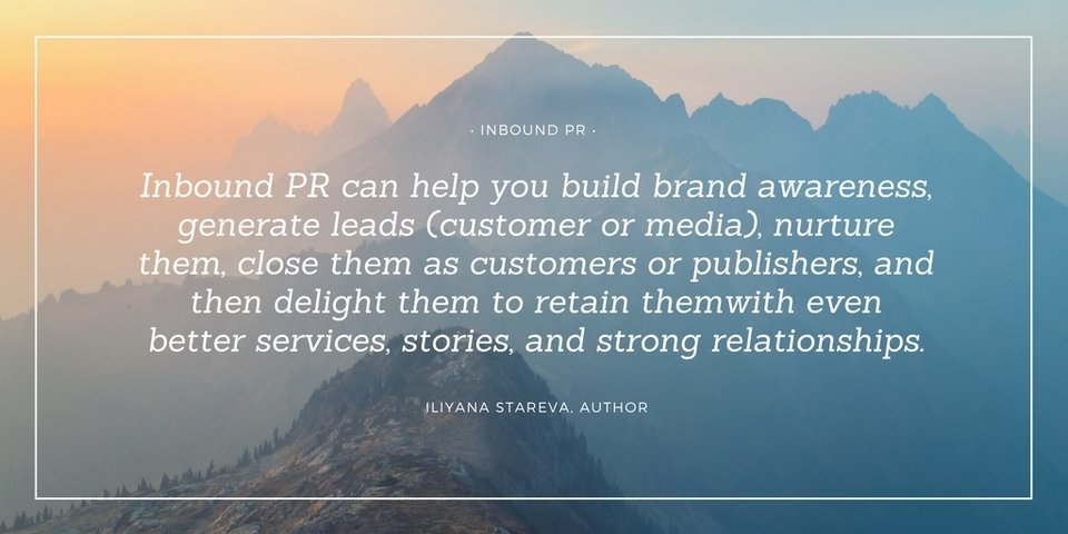 benefits of Inbound PR.jpg