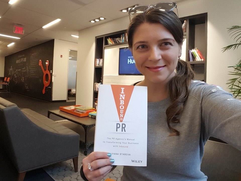Inbound PR book and author Iliyana Stareva.jpg