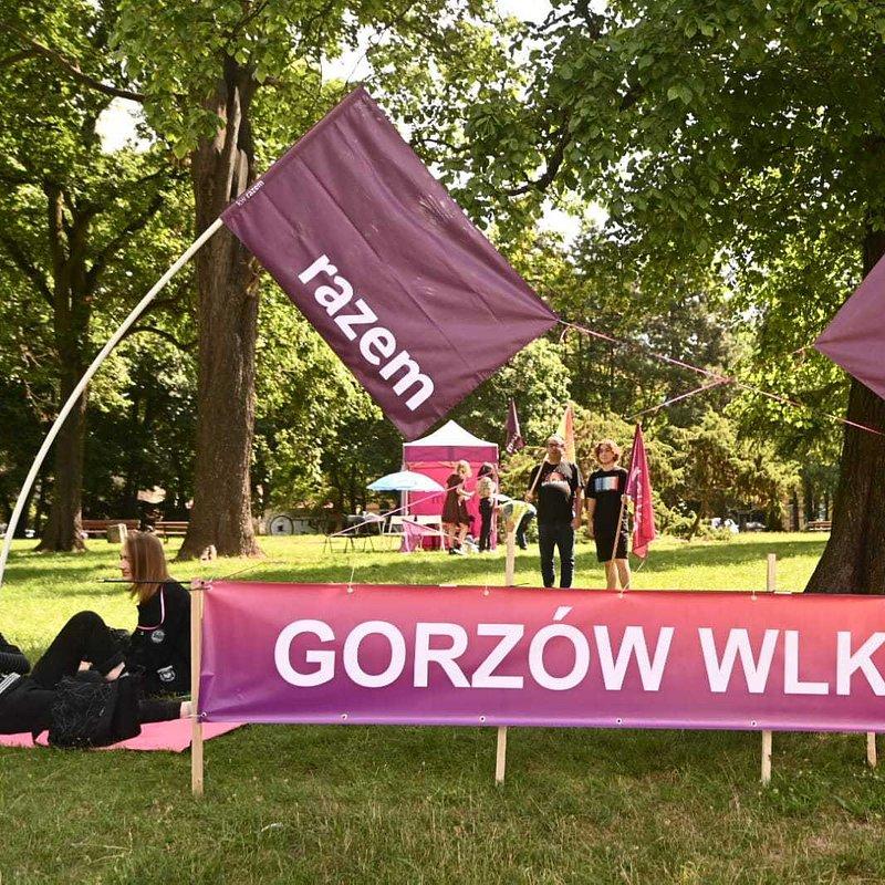 Gorzow7.jpg