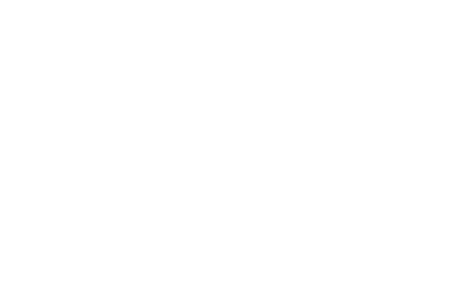 EIP -  IT solutions & services-02.png
