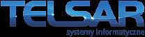framework_logo.png