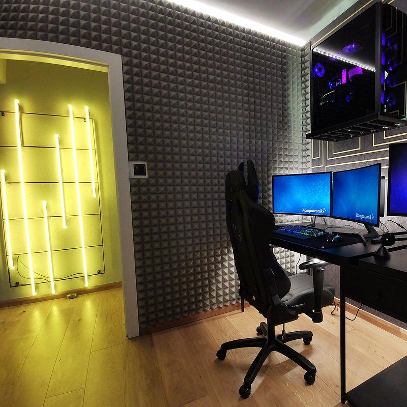 streaming-house-komputronik-gaming_02.jpg