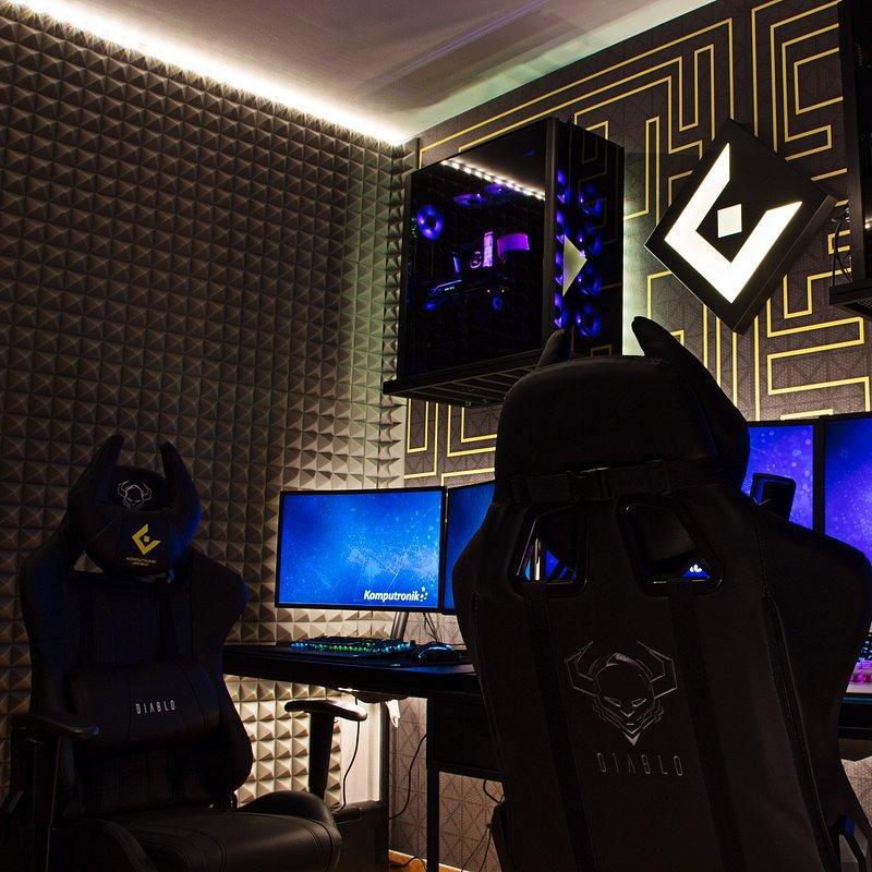 streaming-house-komputronik-gaming_10.jpg