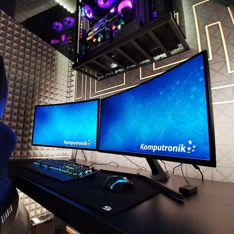 streaming-house-komputronik-gaming_05.jpg