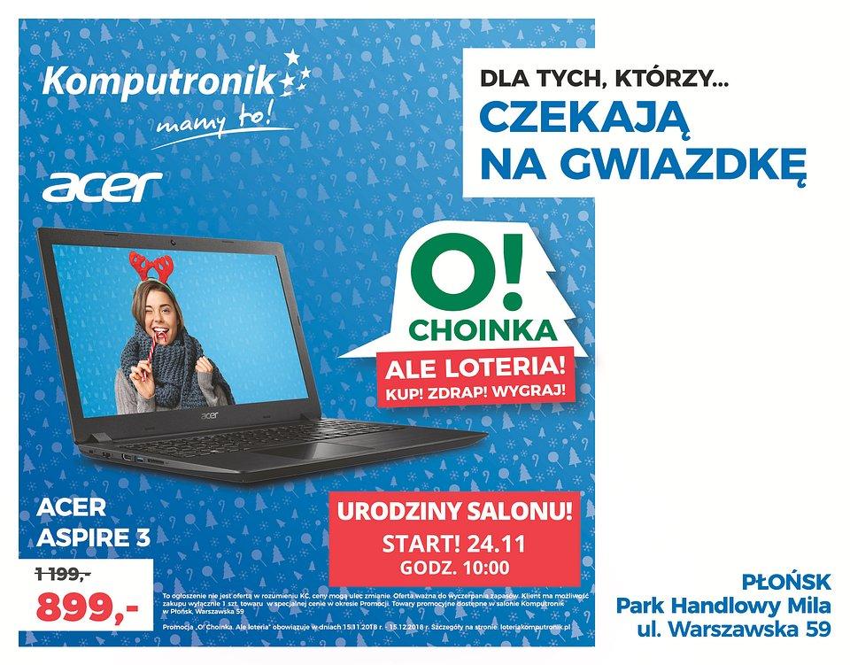 grafika_Płońsk.jpg