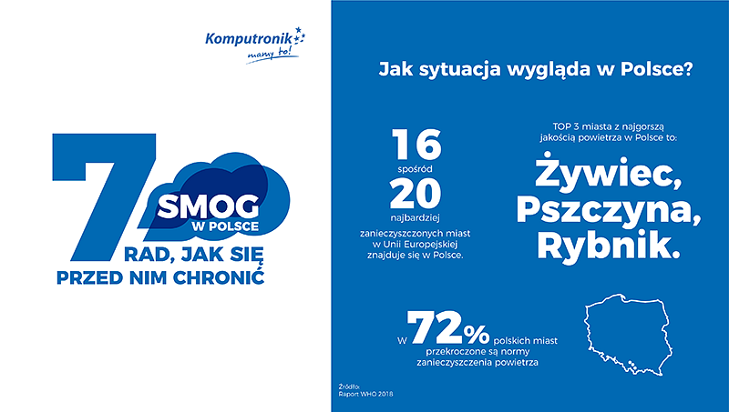 Smog_infografika1.png