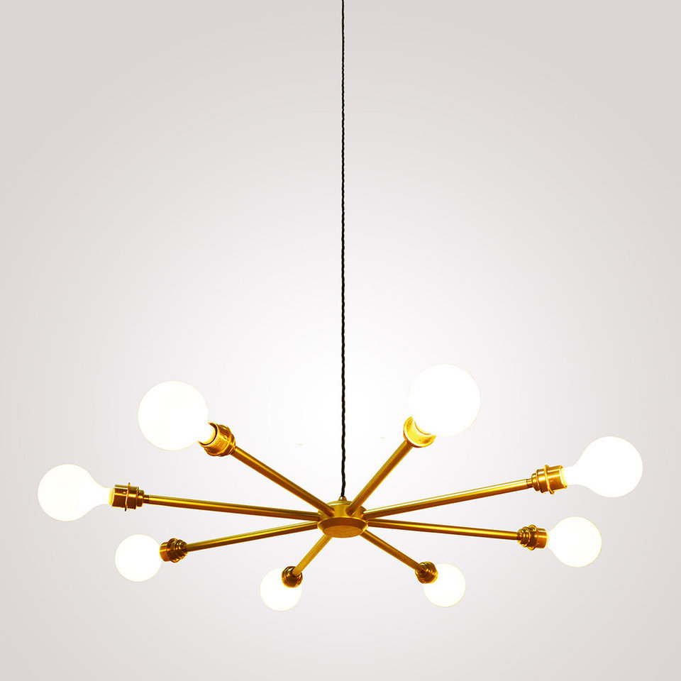 Lampy Charles Lethaby_AlmiDecor_20.jpg