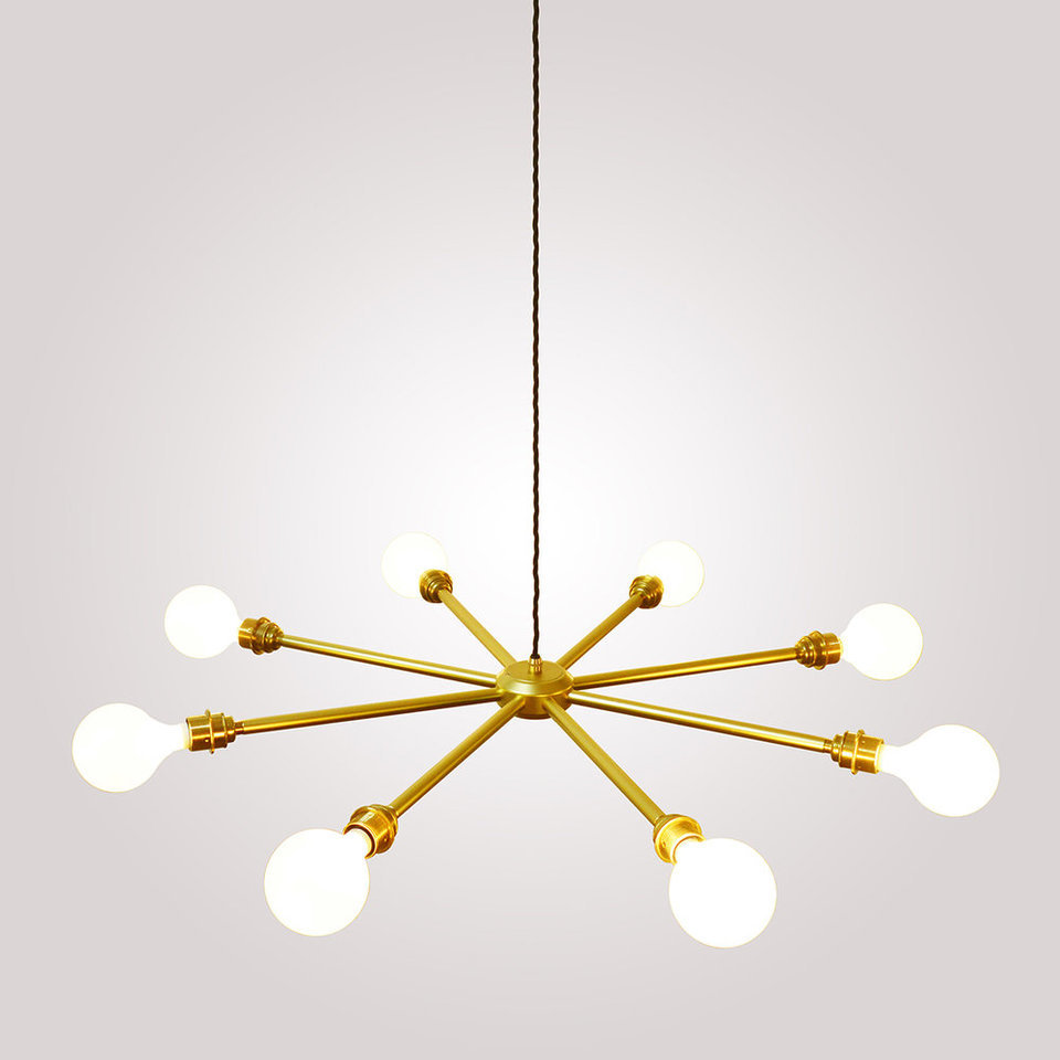 Lampy Charles Lethaby_AlmiDecor_19.jpg