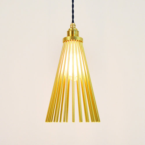 Lampy Charles Lethaby_AlmiDecor_09.jpg