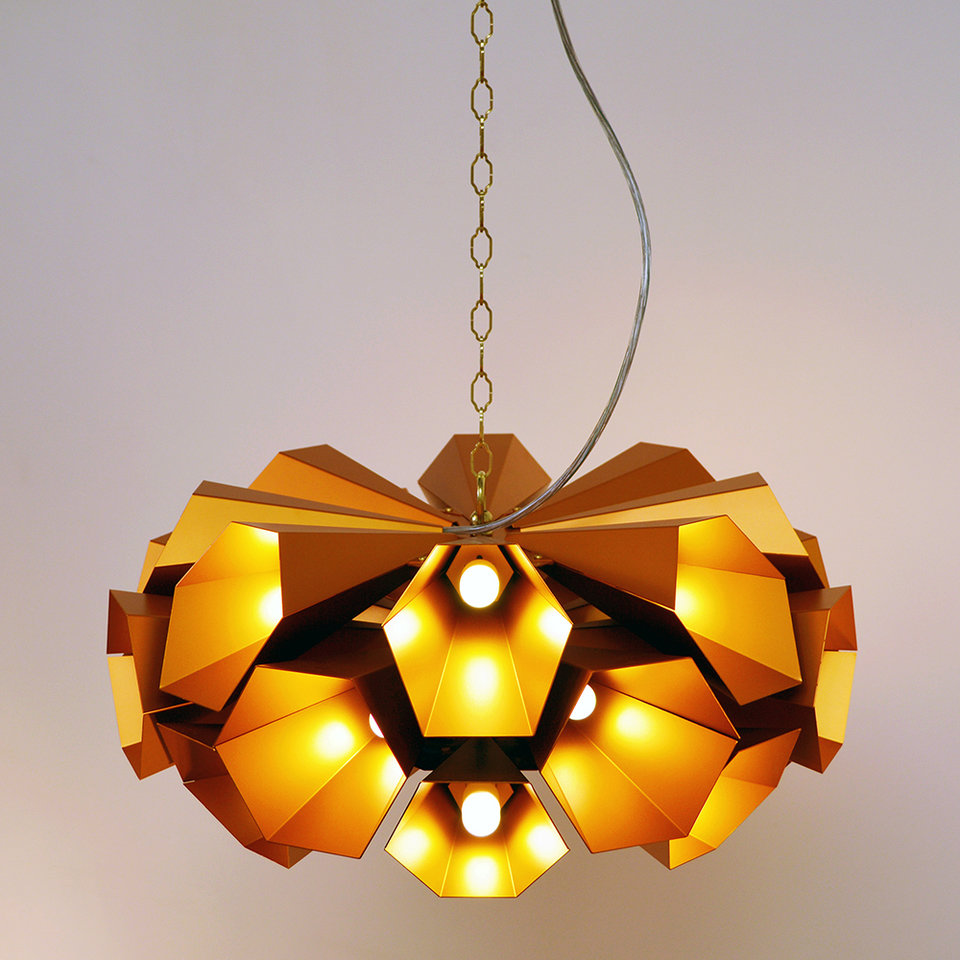 Lampy Charles Lethaby_AlmiDecor_06.jpg