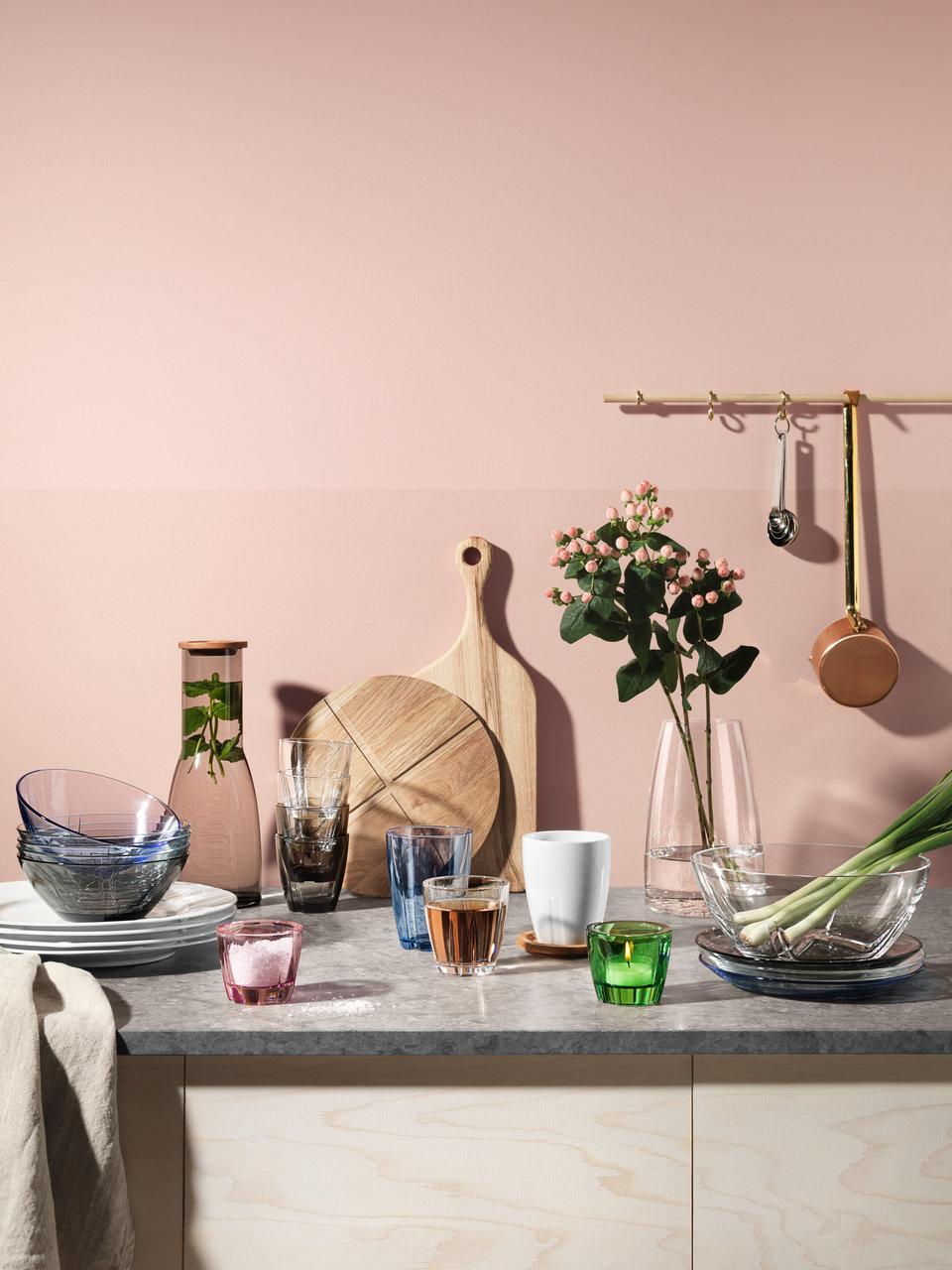 bruk_new-kitchen-tumbler-votive-carafe-vase-bowl-plate_img_36361768021_o.jpg