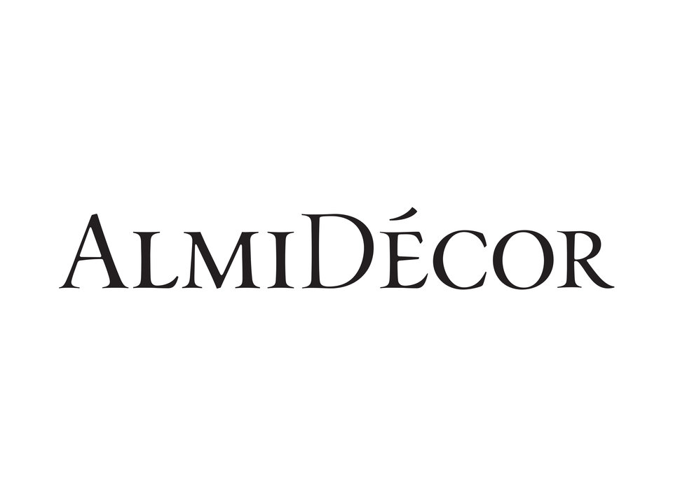 logo_AlmiDecor.jpg