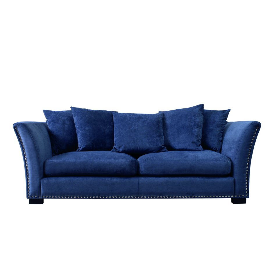 AlmiDecor_sofa Berrocal.jpg