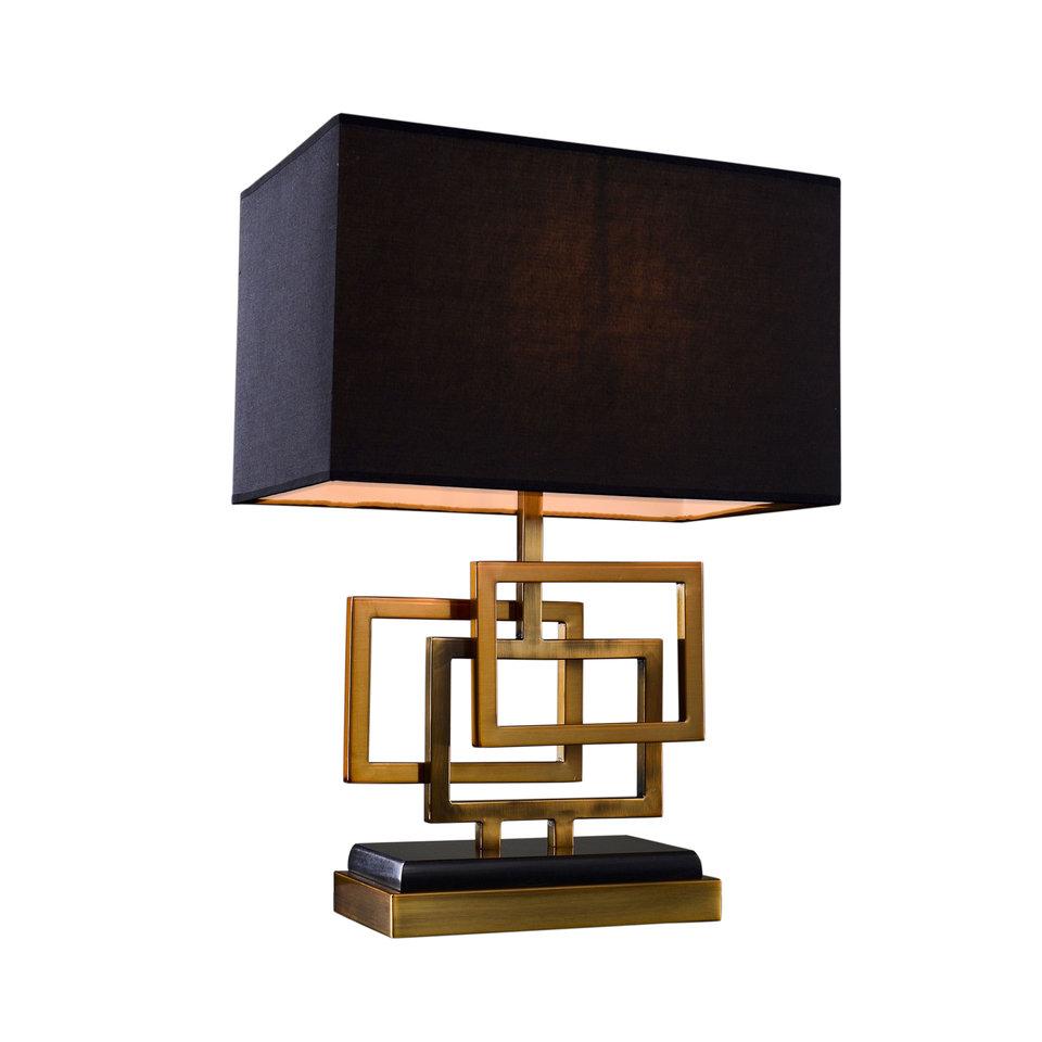 Almidecor.com_lampa stołowa Casalle.jpg