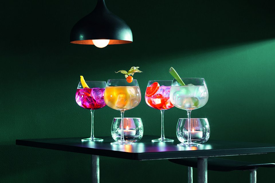 Almidecor.com_kolekcja Bar Culture, LSA International.jpg