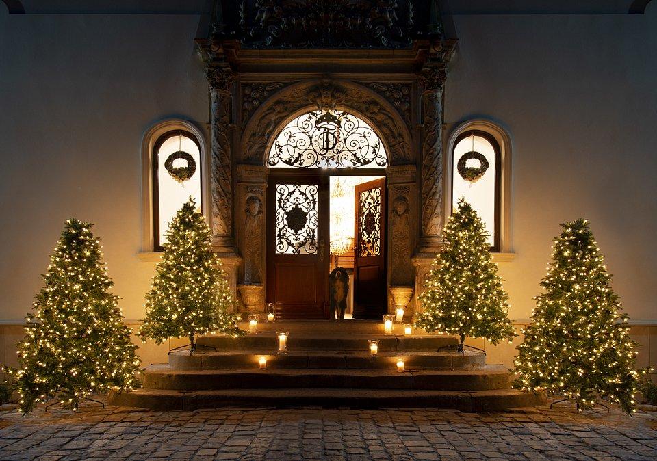 AlmiDecor_świąteczna inspiracja_7.jpg