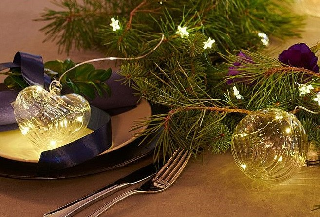 Almidecor.com_oświetlenie LED.jpg
