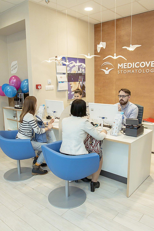 Medicover Stomatologia (2).JPG