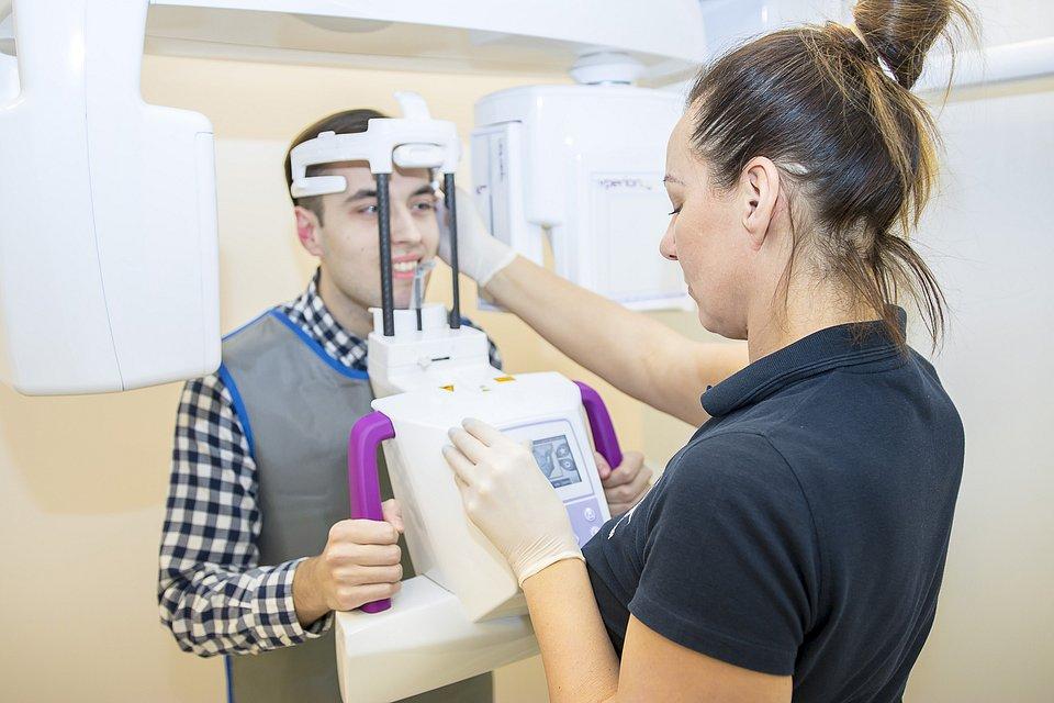 Medicover Stomatologia.JPG