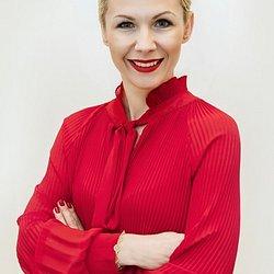 Wioletta Januszczyk (7).jpg