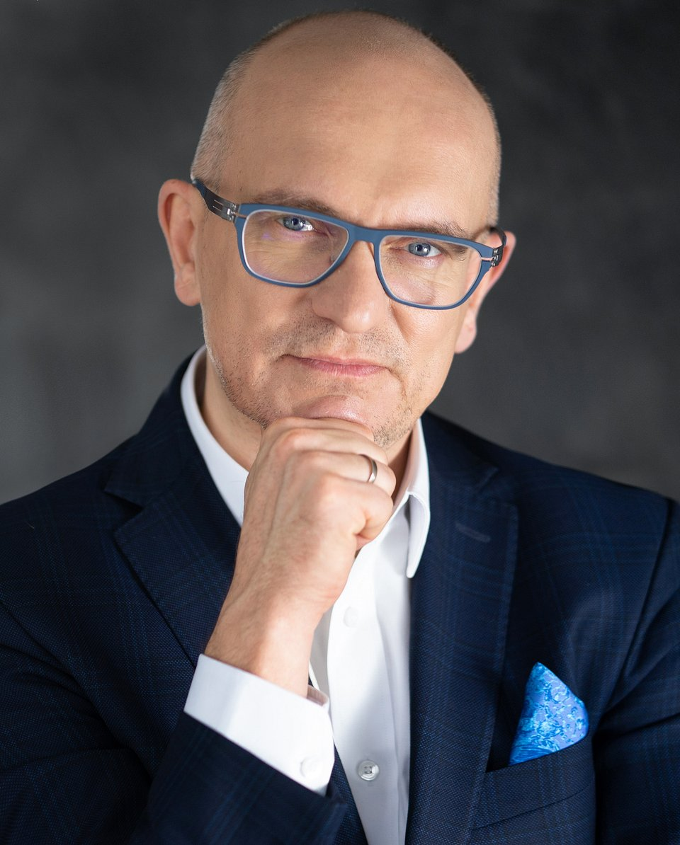 Marcin Łukasiewicz 3.jpg