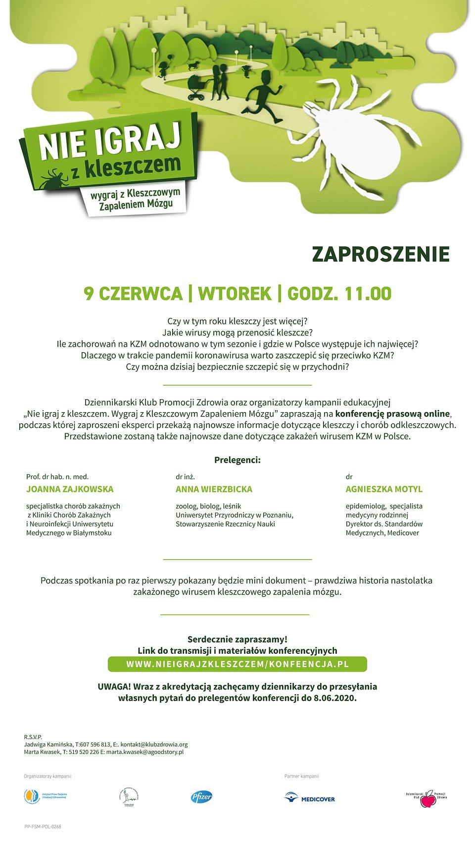 02_06_2020_zaproszenie_kzm_emil_055.jpg