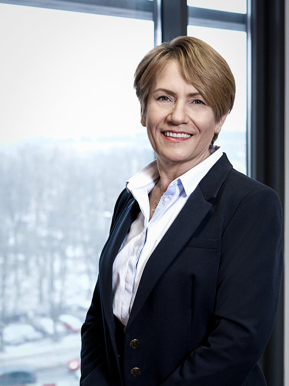 dr hab. n.med. B.Walewska-Zielecka.jpg