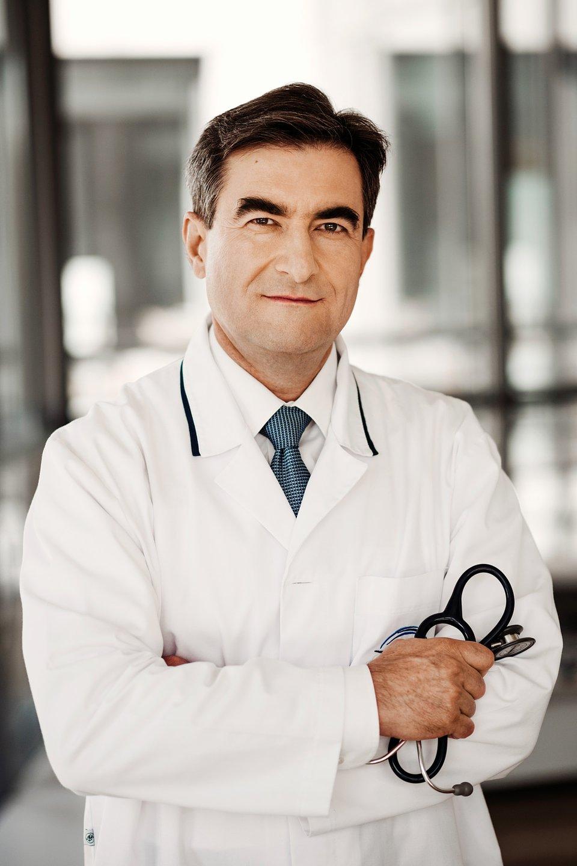 Dr n med. Michał Chudzik.jpg