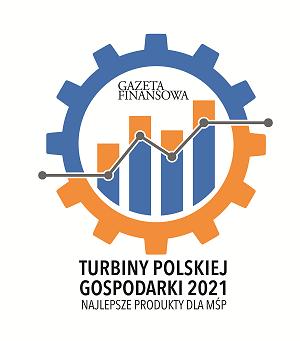 logo_Turbiny_Polskiej_Gospodarki_2021.png