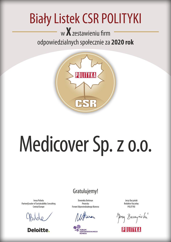 Medicover.jpg
